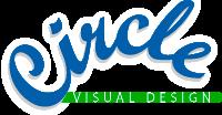 Circle Visual Design